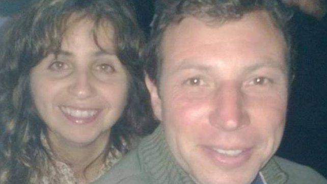 Familia lleva 13 años tratando de obtener la adopción legal de su hijo