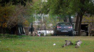 Encontraron sin vida el cuerpo de la joven que era buscada en Paraná