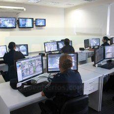 Ante casos de secuestros virtuales recomiendan llamar al 911.