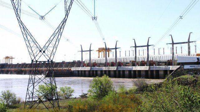 Vecinos de Concordia van a marchar hoy para repudiar el aumento de la energía eléctrica