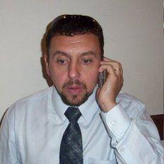 Amaro admitió su participación en el intento de atentado contra Bahler