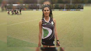 La historia de la chica trans a la que no le permiten jugar al hockey femenino