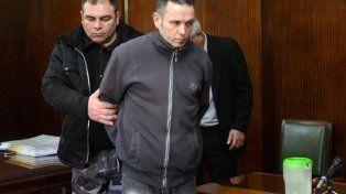 Condenaron a 37 años de prisión al DJ Martínez Poch por abusar de sus hijas y novia