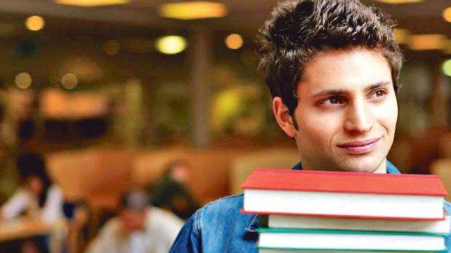 ¿Buen estudiante es el que saca buenas notas?