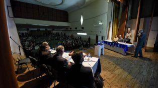 Luz: Enersa solicitó el 23% de suba para el quinquenio 2016-2021