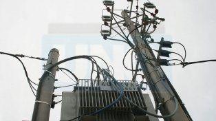 Energía Eléctrica: Para la Defensoría del Pueblo la sociedad no puede afrontar una suba más