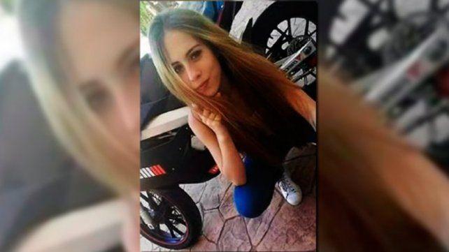 Una joven murió en un accidente y su papá se suicidó en el mismo lugar días después