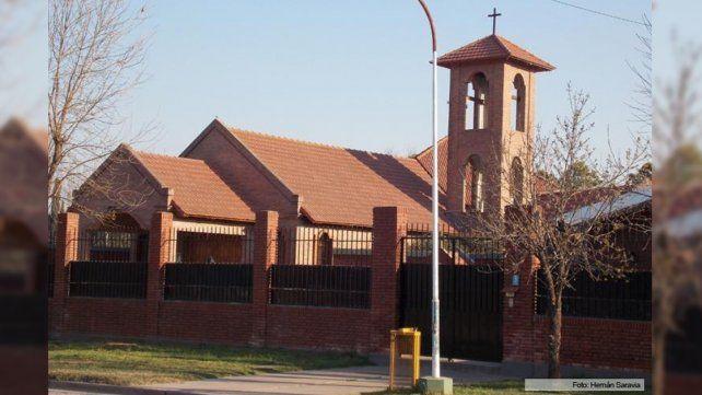 Un familiar de una ex carmelita descalza ratificó y detalló los tormentos en el convento