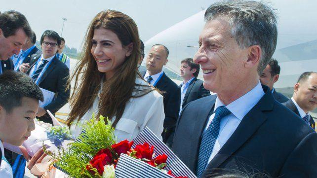 Encuesta indica que la mitad de la población no aprueba el gobierno de Macri