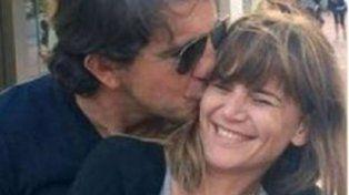¿Quién es Paula, la mujer con la que presuntamente engañaron a Amalia Granata?