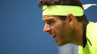 Foto US Open.