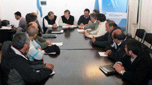 Se acordó un 6% de aumento para los trabajadores municipales de Paraná