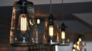 Gils Carbó dictaminó contra la suba de las tarifas de luz