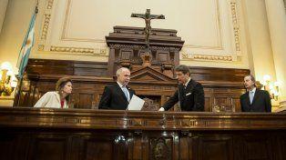 La Corte Suprema habilitó la suba de la tarifa de luz en la provincia de Buenos Aires
