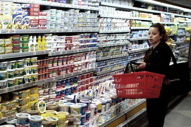 La lista de productos de Precios Cuidados que entró en vigencia este sábado