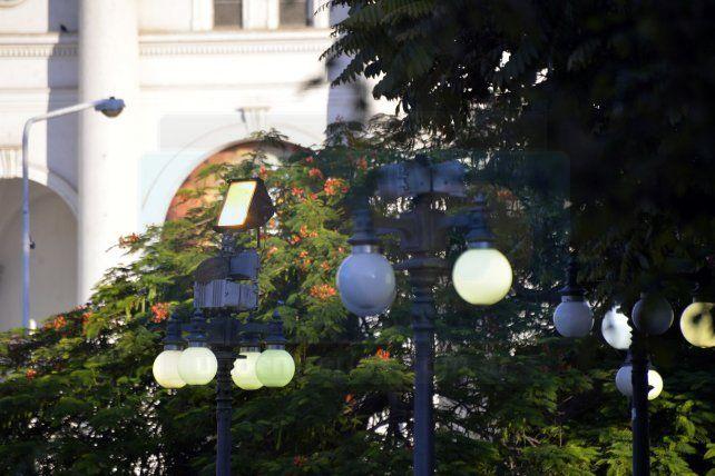 Las empresas de generación eléctrica afirman que las tarifas en Argentina son las más bajas de la región
