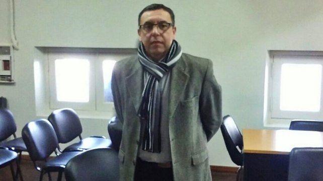 {altText(Iván Amaro cuestionó el proceso y pidió perdón a su círculo íntimo<div><div><a title=