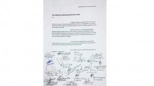 Escuela no renovó contrato a una docente enferma y los padres denunciaron discriminación