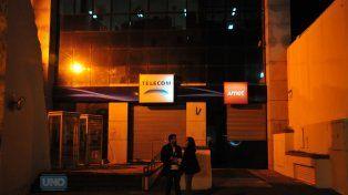 Condenan a Telecom a trasladar la línea fija a usuaria de Paraná, tras una mudanza