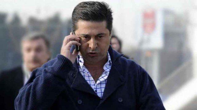 El fiscal Delgado volvió a pedir que Angelici sea llamado a indagatoria