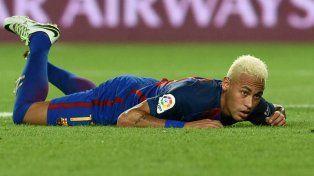 Sorpresiva derrota del Barcelona ante el Alavés en el Camp Nou