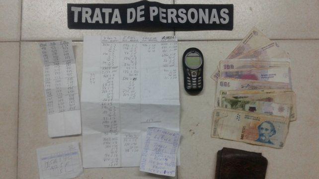 Afirman que aumentaron los casos de juego clandestino en Entre Ríos