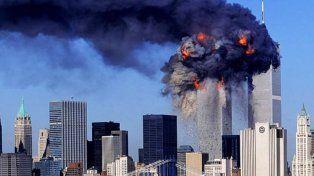 Estados Unidos, 15 años después de la masacre que cambió la historia