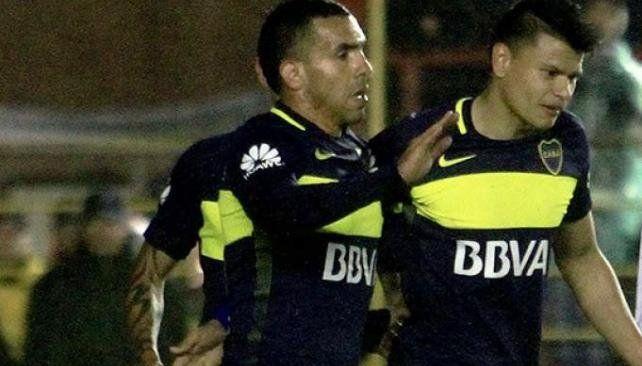 Boca intentará recuperarse frente a Belgrano