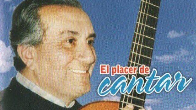 Jorge Méndez en versión hip-hop