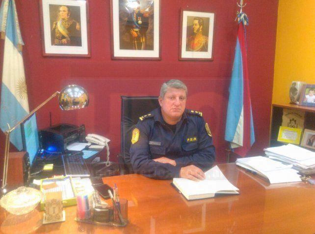 Peñarol y Sportivo Urquiza no podrán llevar hinchada de visitante en la LPF