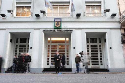 El fútbol de ascenso, suspendido por la audiencia pública sobre el gas