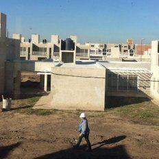 Así será el nuevo Procrear para construir en terrenos particulares