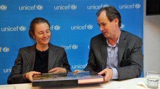 Crearán un registro unificado de políticas alimentarias