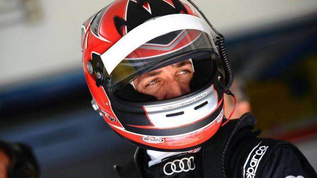 Los números. Russo lleva tres victorias en la temporada y sumó su podio número 7 para ser líder con 108 unidades.