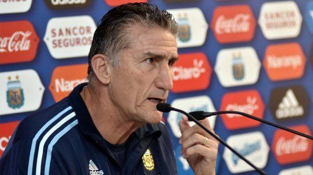 Agüero e Higuaín vuelven a la selección