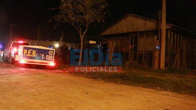 Gualeguaychú: Asesinaron a puñaladas a un hombre en su casa