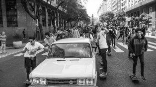 Fotos Emérica Argentina.