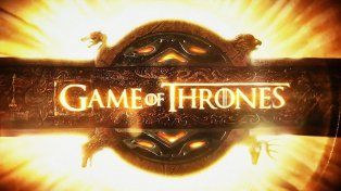 Actriz de Game of Thrones termina en el hospital