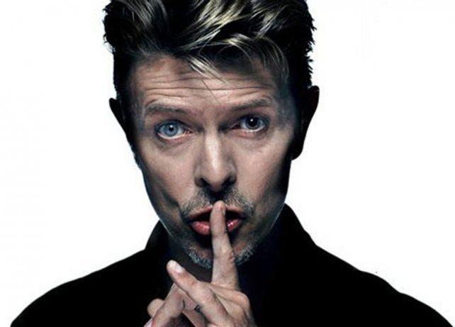 Sugieren que la muerte de David Bowie fue programada por el músico