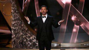 Todos los ganadores de los Emmy 2016