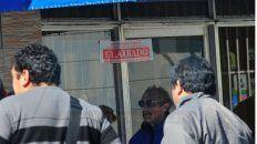 clausuraron tres geriatricos de parana por no regularizar su situacion