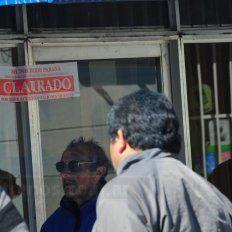 Clausuraron tres geriátricos de Paraná por no regularizar su situación