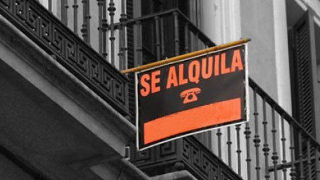 Inquilinos organizados hablarán este miércoles en el Concejo Deliberante de Paraná