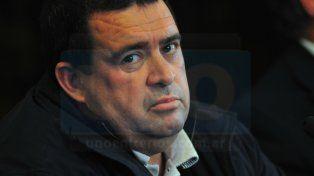 Mario Roberto González deberá cumplir los cuatro años y seis meses en prisión.
