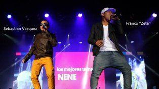 La banda Nene Malo denunció fraude en Paraná y la bajaron de la Fiesta de la Primavera