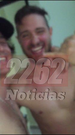 Escándalo en el TC por video porno de Giallombardo y De Benedictis
