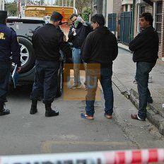 Policía disparó y mató en una persecución: habló el abogado defensor