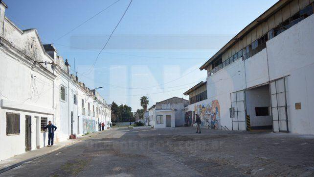 Unidad Penal N° 1 de Paraná