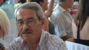 Se inicia el juicio que puede exponer el papel de la Policía en la dictadura