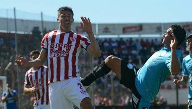 Belgrano derrotó a Unión y sigue de racha
